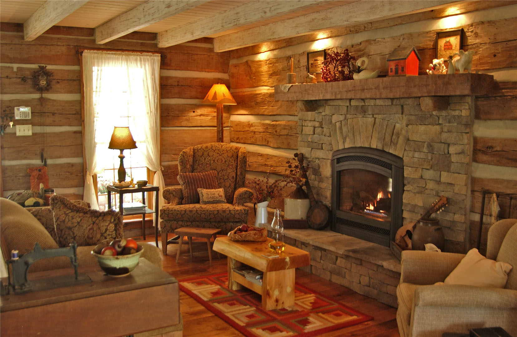 Natural Element Homes Log Homes Hybrid Homes Timber Home