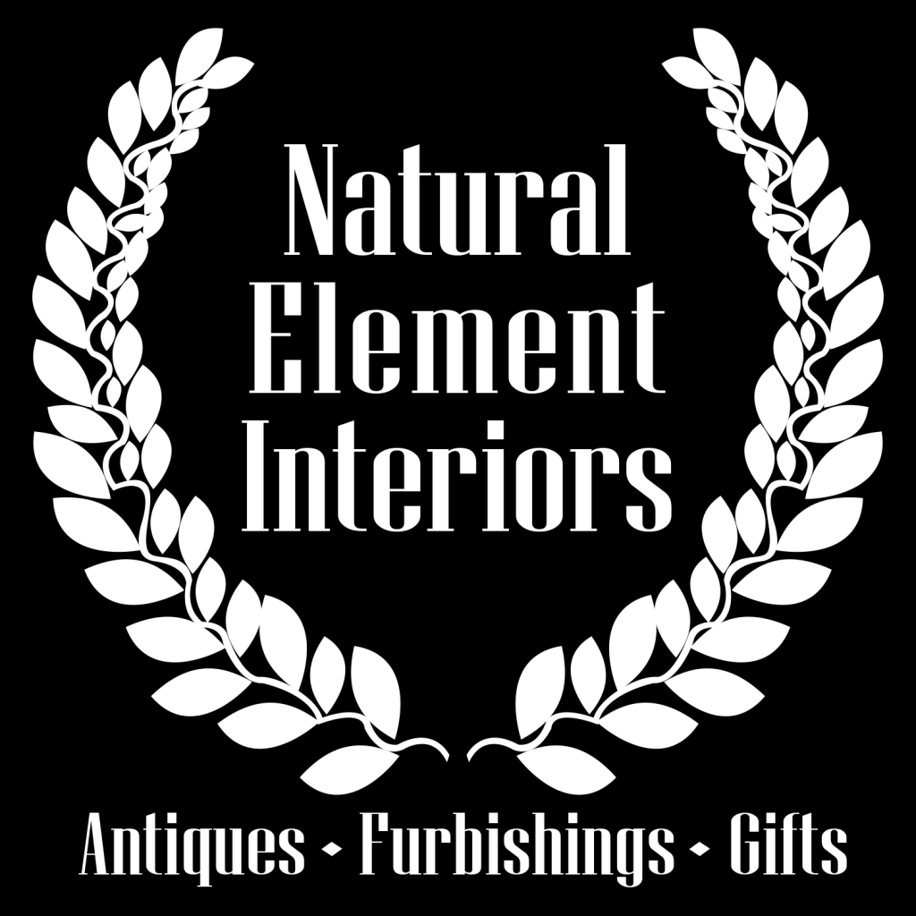 Natural Element Interiors