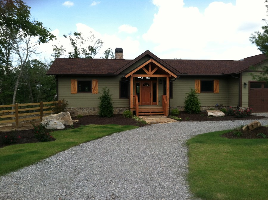 Perfect Home Plans From 1000 To 1500 Square Feet Natural Element Homes
